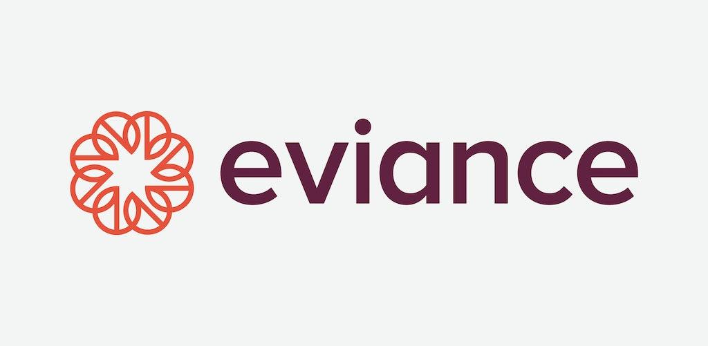 ninesixteen — Project — Eviance Branding