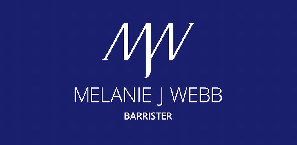 ninesixteen — Project — MJW Law Branding